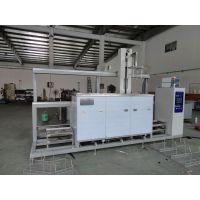 富怡达专利产品 单槽升降式超声波清洗机,超高清洗品质,热销全国
