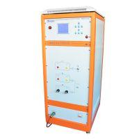 上海Prima普锐马电子短时过电流发生器PRM17215G