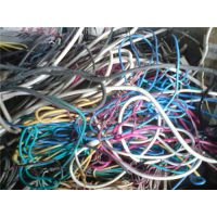 佛山电缆回收,绿润回收,二手电缆回收