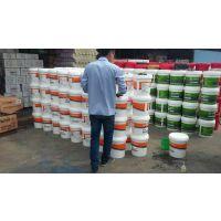 山东潍坊万友极压抗磨锂基脂,极压锂基润滑脂价格,工程机械黄油厂家