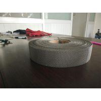供应304不锈钢板网