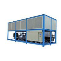 工业冷水机、78P冷水机、冷水机厂