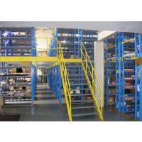 标准仓库货架层板横梁悬臂重型四层五层六层