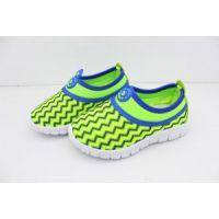 温州低价韩版潮流儿童网鞋运动鞋清仓处理