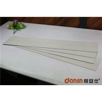 广州旷森建材厂家 专业生产_自粘塑胶地板_自粘地板