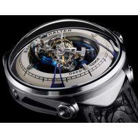深圳稳达时 专业手表代工厂家 生产星际迷航机械表 高档礼品手表