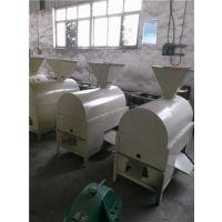 厦门茶籽剥青皮机|茶籽剥青皮机|茶籽剥青皮机厂家|恒通机械