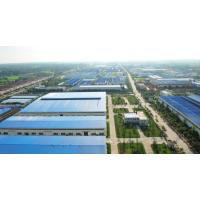 天津瑞华不锈钢制品有限公司