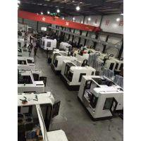 东莞中山高精密数控雕铣加工中心1210大行程高效率数控机床