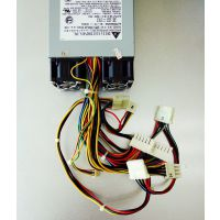 台达DPS-500GB N 1U 500W服务器 工控机 挖矿电源8成新底价批发