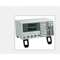 日置3511-50LCR测试仪
