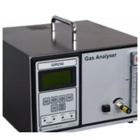 促销供应哈奇Hitech氧气分析仪G1010