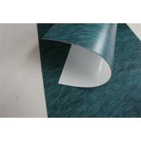 旷森建材供应商(图)|KTV专用地板|吉林专用地板