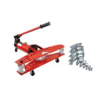 厂家供应手动液压弯管机 2寸弯管机价格 3寸电动弯管机图片 电动液压弯管机