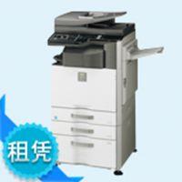 夏普复印机维修哪个公司便宜