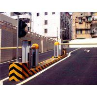 珠海一进一出停车场,广州金顺(图),一进一出停车场设备