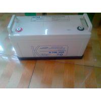 攀枝花市UPS电源蓄电池销售商报价12V65AH科士达胶体电池
