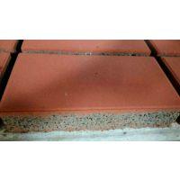 透水砖专用添加剂厂家 透水砖强固胶 透水砖胶结料海绵城市招经销商