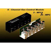 气体流量控制器厂家|气体流量控制器|弗罗迈