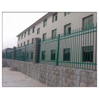 沁海厂家供应栏杆,护栏,栅栏等