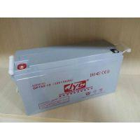 JYC蓄电池 金悦城蓄电池 价格优惠