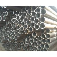武清区89*9无缝钢管,Q345B(16Mn)低合金钢管断后伸长率