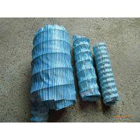 杰达牌软式透水管专业排水管道