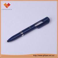 电容笔多功能放大镜笔led灯笔圆珠笔礼品笔批发