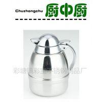 不锈钢油壶厨房用品酱油壶醋壶多用壶