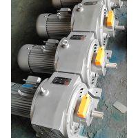 厂家生产销售YCT电磁调速电机
