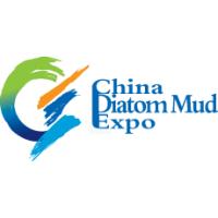2015上海国际硅藻泥展览会暨应用技术研讨会