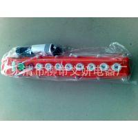 厂家直供: 防雨型行车按钮COB-65BH(失压保护按钮)