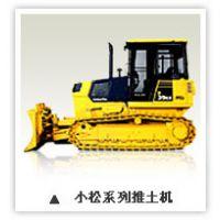 供应PC210-8小挖挖掘机驾驶室