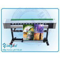 厂家直销卡纸打印机,印刷制版绘图仪,宣纸打印机,户内写真机