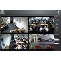 深圳监控安装公司,智能小区监控,网络综合布线,安防工程承包