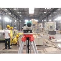 广州专业的机械安装公司-广州明通安全的机械安装服务