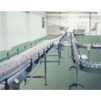 【企业优势】食品输送带|板式输送带食品饮用水输送带厂家