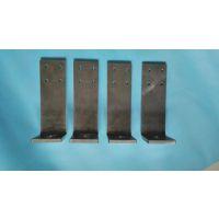 西安小件钣金加工 不锈钢外壳 铁质机箱机柜生产