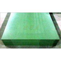 玻石钢新材料-木塑更新换代产品,高强度防水防火建筑模板水泥模板通用板实心板装修板