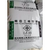 PBT/台湾南亚/1403G6 阻燃级 天津一级经销商