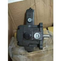 供应油研A70-LR01HS-60,A70-LR01KS-60柱塞泵