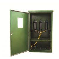 电气成套产品系列 电缆分支箱 DFW-15/600
