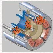 HILGER电感器
