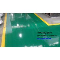 篮球场工程|环氧沥青漆|广州沃马化工拓展地坪漆未来