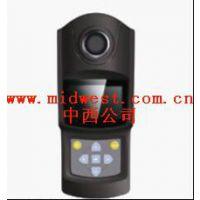 供应中西手持式水质检测仪型号:ZYD-HF库号:M401846