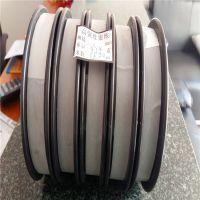 供应线切割钼丝 校直白钼丝 黑面MO1丝 纯度9.95%以上