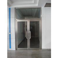 玻璃门厂家西安玻璃门厂家西安玻璃门公司西安玻璃门价格