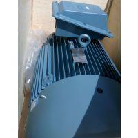 ABB标准电机选型M2BAX低压电机