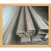150*150*10方管,一根定做非标方管,空心冷弯型钢方管