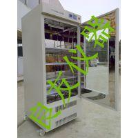 金坛良友SPX-500生化培养箱 SHP-450智能生化培养箱